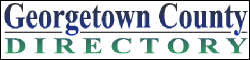 GeorgetownCountyDirectory.com - will open new window